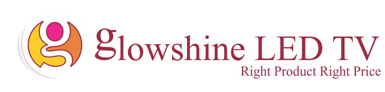 Glowshine Enterprise