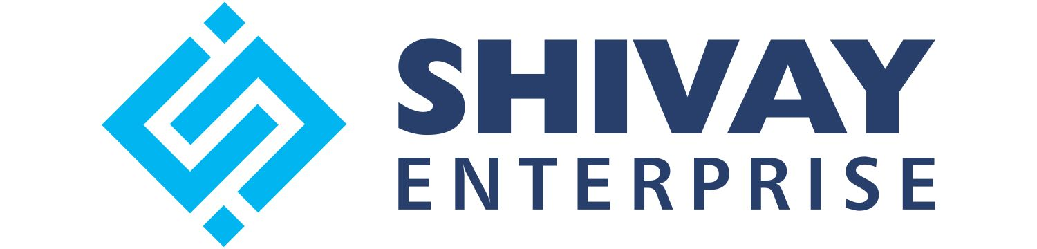 Shivay Enterprise