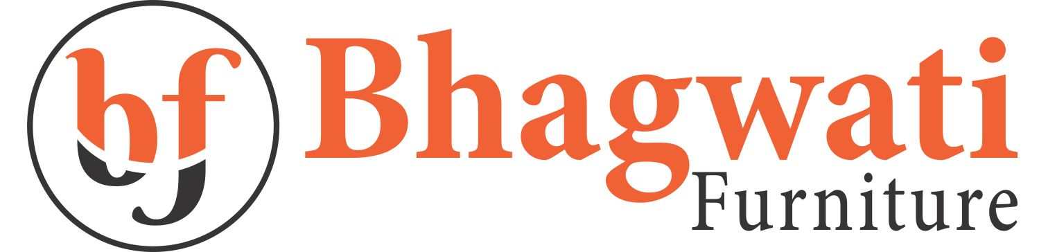 Bhagwati Furniture