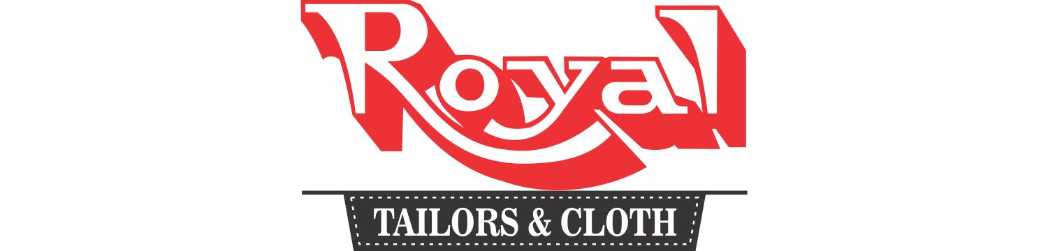 Royal Tailor Cloth & Ethnic Wear